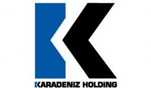 1_1490265260_karadeniz